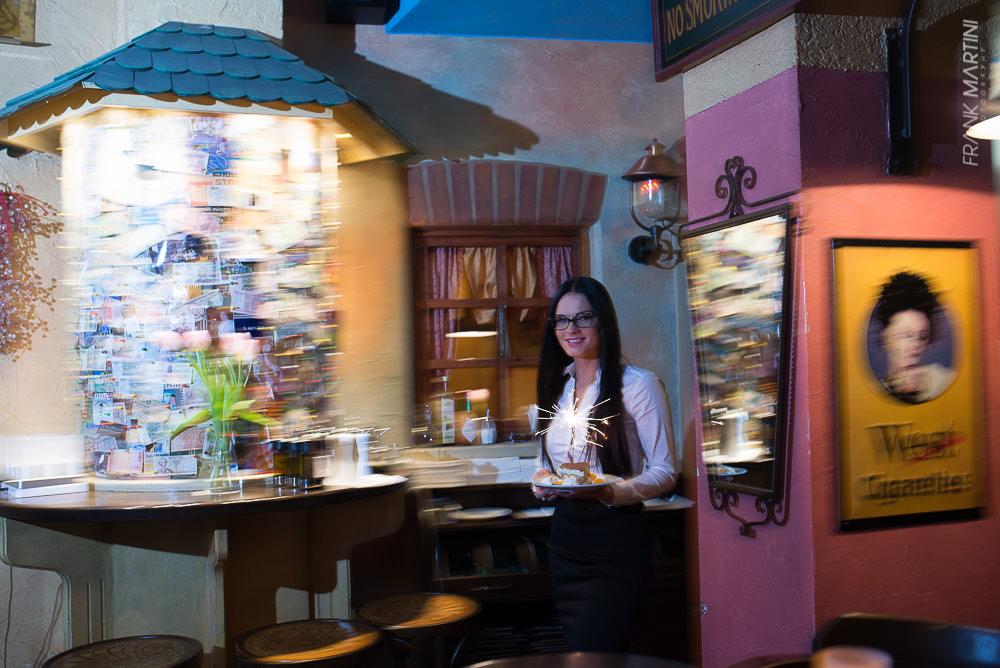 Geschichte | Restaurant Schlabbergass Trier